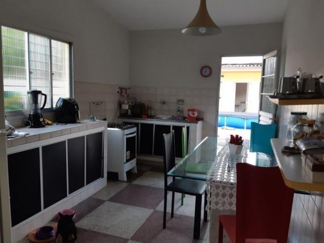 Casa à venda com 3 dormitórios em Iputinga, recife, Recife cod:27695 - Foto 10