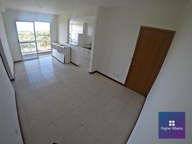 Apartamento 2Quartos Suíte Cond. Happy Days em Morada de laranjeiras