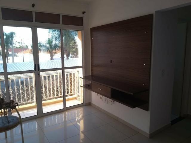 Apartamento americana venda/aluguel - Foto 2
