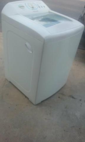 Máquina de lavar 12 kilos - Foto 3