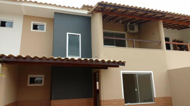 Ótima Casa com 3 suítes no paraíso dos pataxós Porto Seguro!