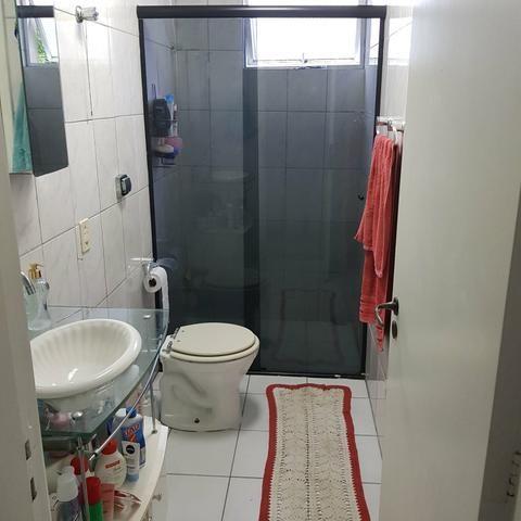 Apartamento Enseada - Foto 6