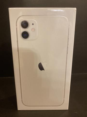 IPhone 11 256GB - Foto 2