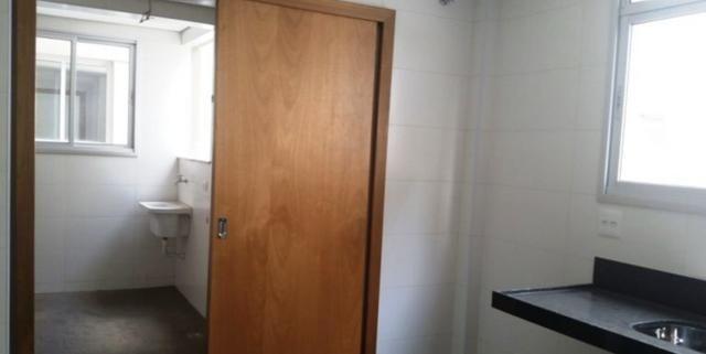 Apartamento novo 3Q 1 suite 3 vagas - Foto 8