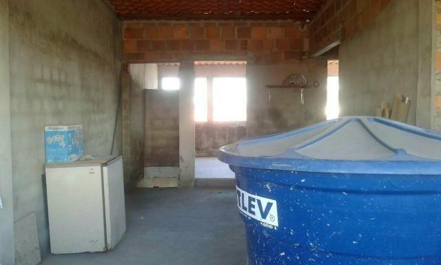 Casa a venda no Bairro de Itapuã. Salvador - Foto 10