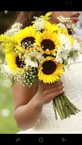 Dê Flores A Quem Vc ama - Foto 3