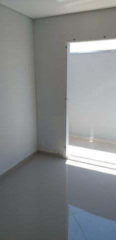 Apartamento sem condomínio - Foto 4