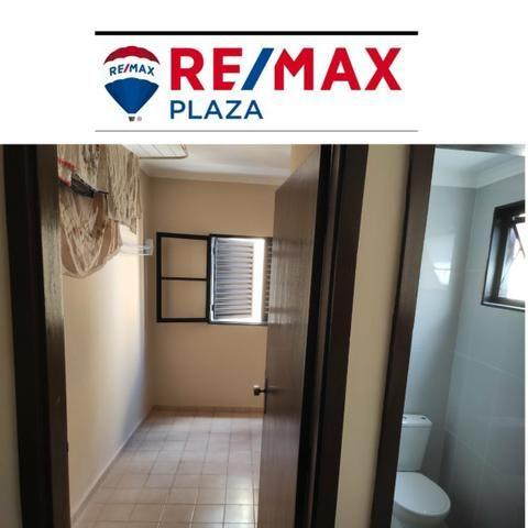 Apartamento Duplex - Foto 4