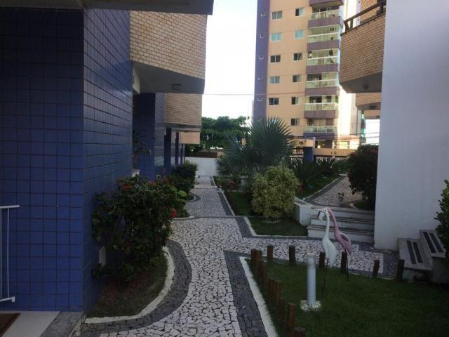 Casa de condomínio à venda com 3 dormitórios em Armação, Salvador cod:CA00007 - Foto 2