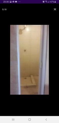 Kit net, quarto, sala, cozinha banheiro, área de serviço - Foto 3