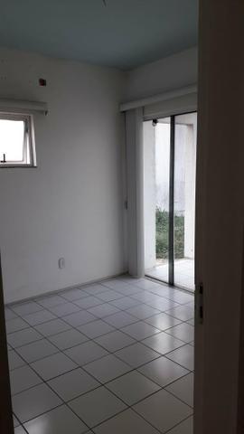 ROM/excelente casa duplex condomínio c ecotrilha várias piscinas adulto preço Black Friday - Foto 4