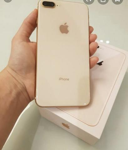 IPhone 8Plus