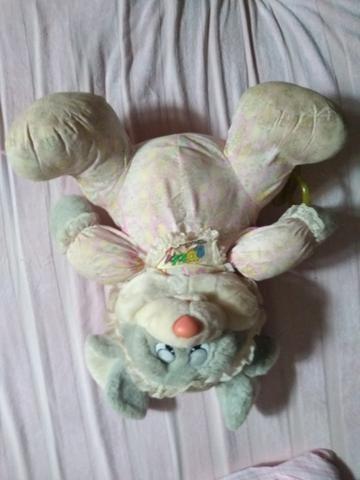 Desapego urso de pelúcia - Foto 3