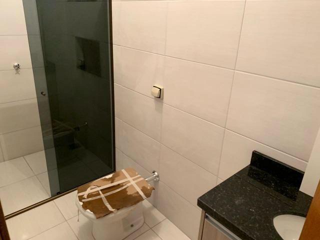Casa nova em Itapuã (Oportunidade de parcelamento) - Foto 5