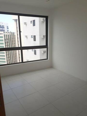 OZ. Apartamento para locacao em Boa Viagem - Foto 5