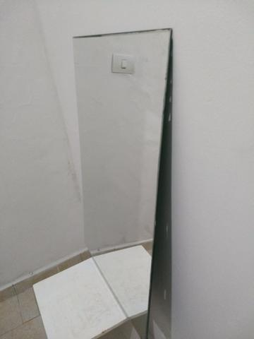2 Espelhos p/ banheiro - Foto 3