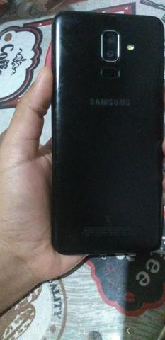 Celular j8 - Foto 3