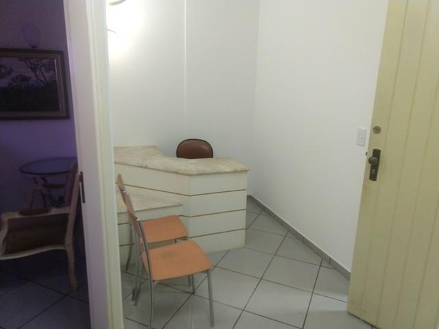 Sala Com.Mobiliada Centro empresarial Cuiabá - Foto 6