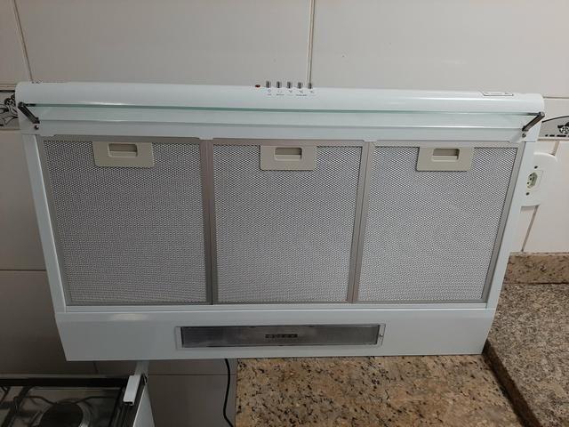 Depurador de Ar Electrolux - Foto 2