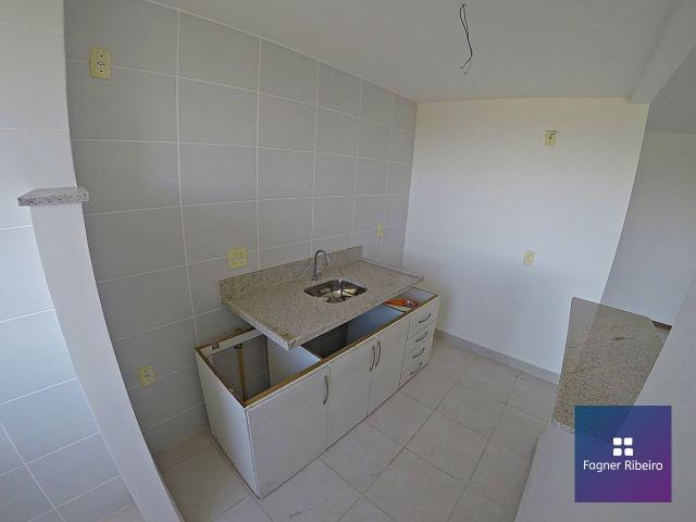 Apartamento 2Quartos Suíte Cond. Happy Days em Morada de laranjeiras - Foto 7