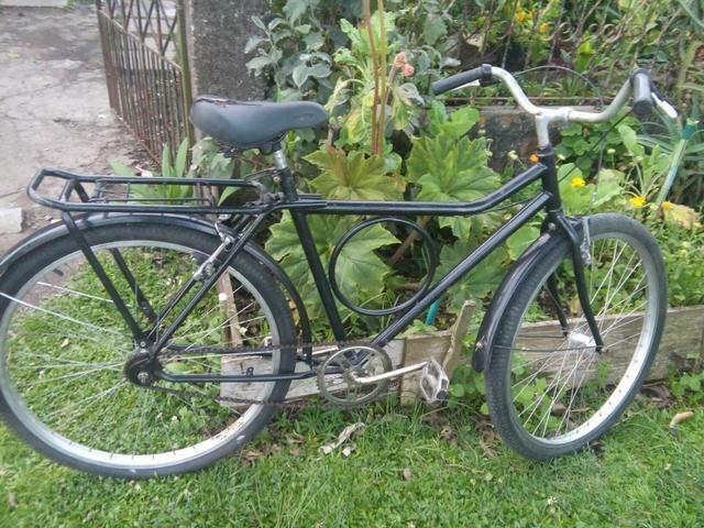Bicicleta 150,00 - Foto 5