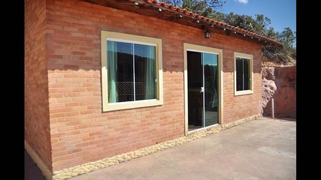 Casa em Ibitipoca - Foto 7