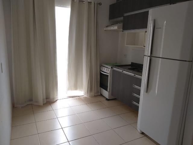 Casa Condomínio Rio Manso - Foto 4