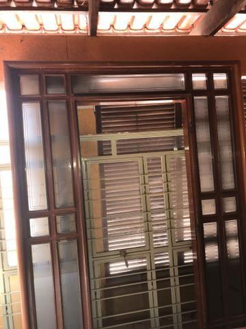 Vendo portas e janelas - Foto 4