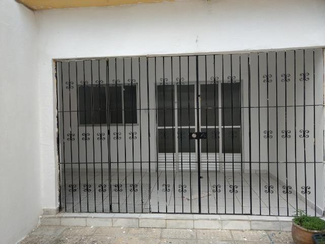 Casa com 3 quartos em Rio Doce - Foto 9