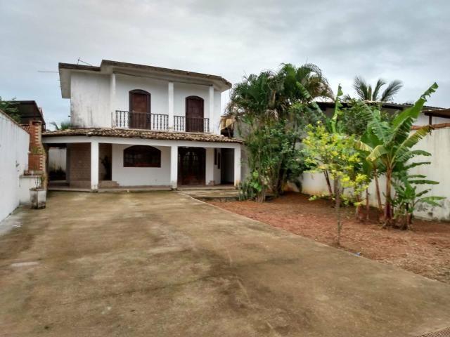 Alugo casa de alto padrão próximo a orla de coroa grande - Foto 16