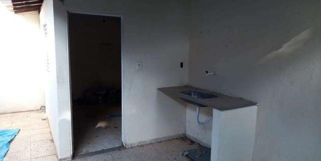 Casa 3 quartos direto com o proprietário - morada nobre, 7732 - Foto 5