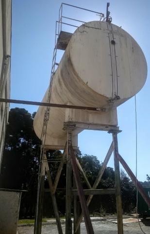 Tanque com 15.000 litros - Foto 3