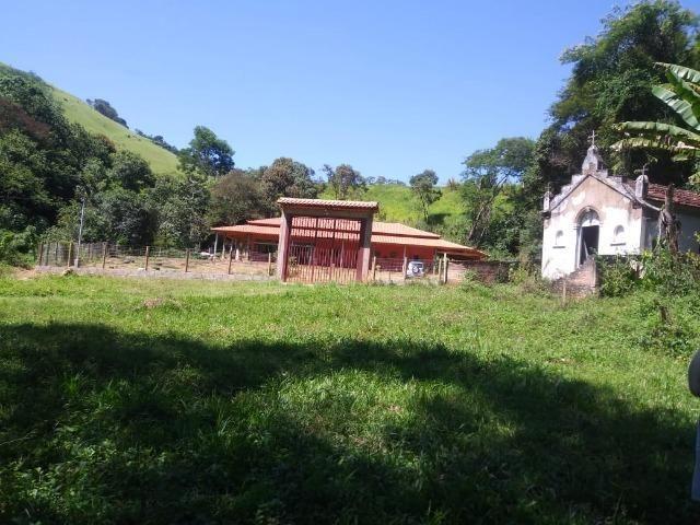 Código - RUCH-00519- Linda chácara em Cristina, Sul de Minas!! - Foto 3