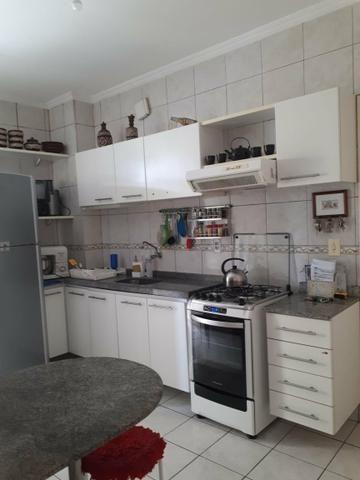 Apartamento Com Fino Acabamento No Guararapes - Foto 16