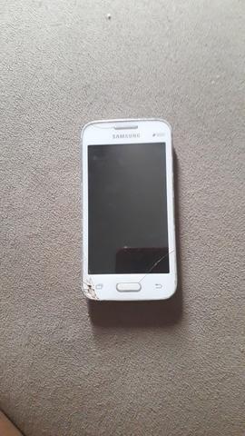 Vendo celular - Foto 4