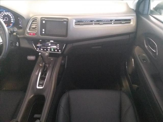 Honda hr-v 1.8 - Foto 5