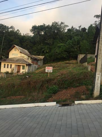 Lindo terreno ( Ribeirão das pedras) - Foto 4