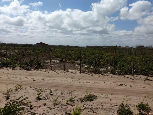 Terreno em Parnaíba 20x30 - Foto 2