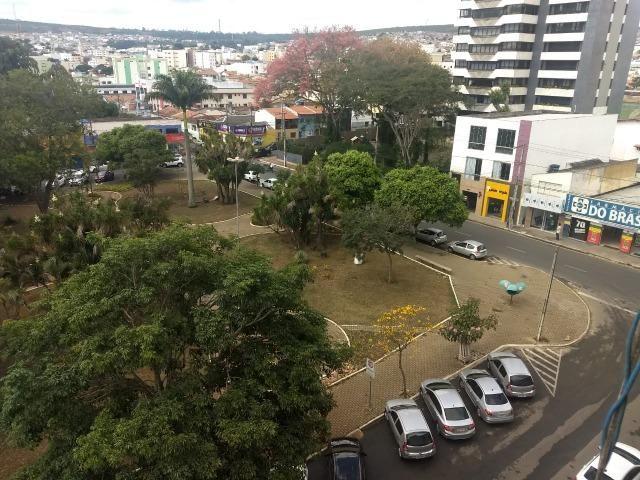 Quarto e Sala -Res. Gil Moreira - Foto 3