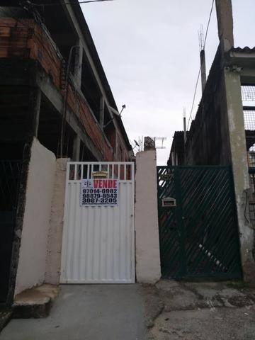 Casa de 2 quartos em Nilópolis - Rua João Evangelista de Carvalho, 355 - Foto 14
