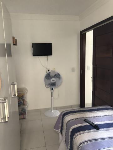 Casa a venda no condomínio Geraldo Galvão, Nova Parnamirim - Foto 8