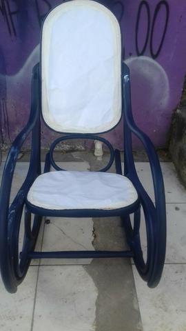 Ateliê de móveis antigos - Foto 6