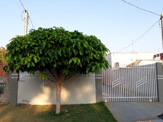 Casa Jardim Eldorado - Foto 9