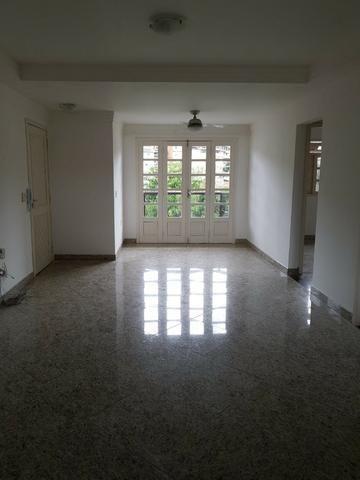 Oportunidade: Excelente Apartamento no Centro da Cidade!!! - Foto 16