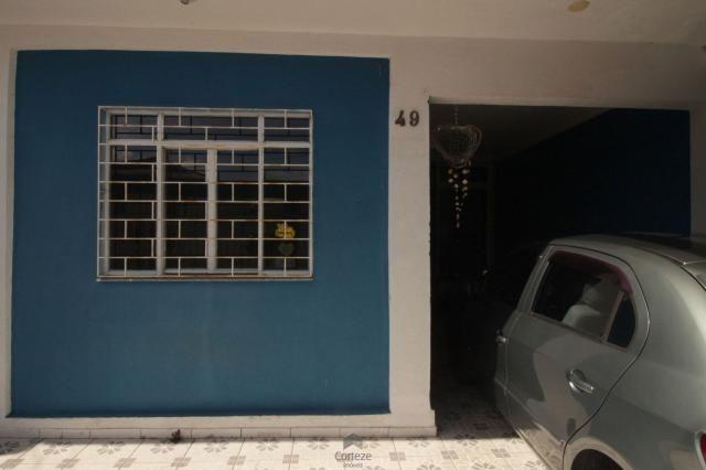 Casa 2 Quartos e edicula, à venda no Sitio Cercado - Foto 6