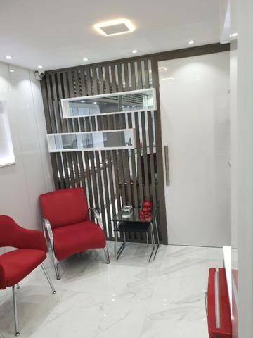 Sala comercial a venda no Hom Lindóia em Porto Alegre - Foto 6