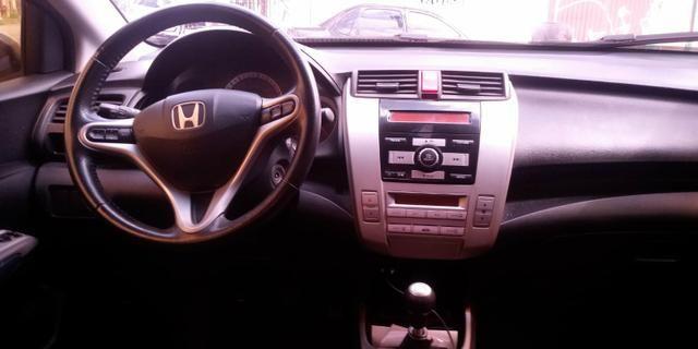 Honda City - Foto 6