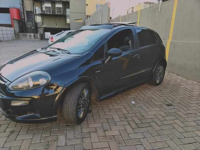 Fiat blackmotion 2013 - Foto 6