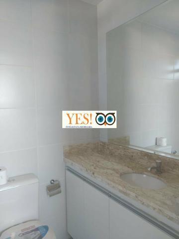 Yes Imob - Apartamento 3/4 - Brasília - Foto 8