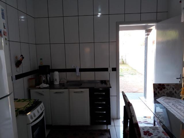 Casa Jardim Eldorado - Foto 5